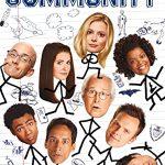 Сообщество (Community)