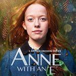 Энн (Anne with an E)